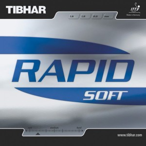 Obloga Rapid Soft