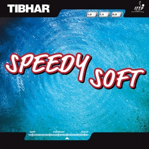 Obloga Speedy Soft