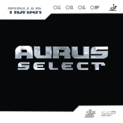 Obloga Aurus Select