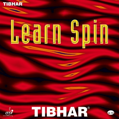 Obloga Learn Spin
