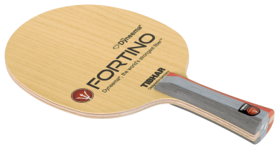 Lopar Fortino Performance